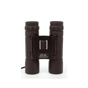 Dörr Pro-Lux 8x21 DCF GA binokuláris távcső, fekete