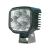 Hella Hella autós, kamionos LED-es fényszóró 12/24V Hella Power Beam 1000 LED