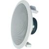 Mennyezeti hangszóró ELA 160 mm