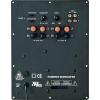 Erősítő modul 150W