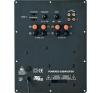 Erősítő modul 150W hangtechnikai eszköz