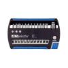 Wiha Vegyes bit készlet, 13 részes, Wiha 33663 XLSelector Torsion/Standard