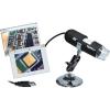 DNT DIGIMICRO 2.0 SCALE mikroszkóp-kamera, 20 - 200-szoros nagyítás