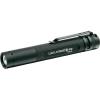 LED Lenser LED-es zseblámpa, High-End-LED, 7 óra, 36 g, fekete, LED LENSER P2 BM 8602