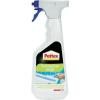 Pattex Pattex penészeltávolító spray 500ml Pattex PFSWS
