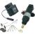 DONAU Mini fúrógép készlet, 45 W, 12000-20000 U/min, Donau 0500V1