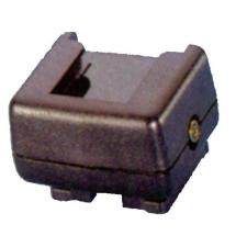 Dörr Kaiser vakuszinkron-adapter kábel és adapter
