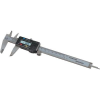 Precíziós tolómérő, mikrométer PMS 150