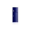 Silicon Power Blaze B05 USB3.0 8GB Sötétkék