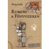 Berg Judit Rumini a Fényvizeken
