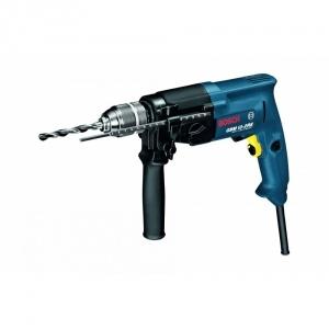 Bosch GBM 13-2 RE fúrógép