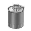 MÜLLER FILTER FN730 üzemanyagszűrő