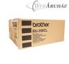 Brother BU 200CL Belt [Transfer belt] (eredeti, új) nyomtató kellék