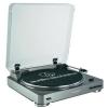Audio technica USB-s Lemezjátszó, Audio Technica LP60USB