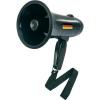 Mini megafon, 217 mm