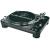 Audio technica DJ lemezjátszó, Audio Technica LP1240 USB