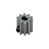 Modelcraft fogaskerék modul 0,8; 3,2mm, Z 20