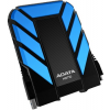 A-Data DashDrive Durable 1TB HD710