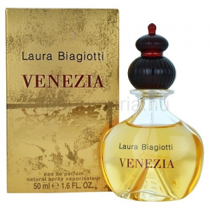 Laura Biagiotti Venezia EDP 25 ml