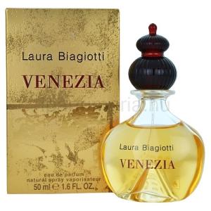 Laura Biagiotti Venezia EDP 25 ml