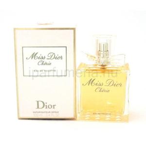 Christian Dior Miss Dior Chérie EDP 100 ml
