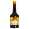 Winiary folyékony üveges ételizesítő 210g