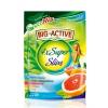 4X Super Slim Tea 20*2g filter