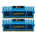 Corsair DDR3 1600MHZ 16GB kit2 vengeance NB