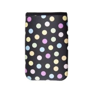OPTech USA Smart Sleeve 324 8,25 cm x 11,43 cm, pöttyös (O4640324)