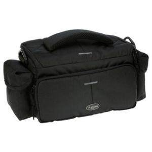 Dörr Action Black System 4 (MILC) táska (D455819)