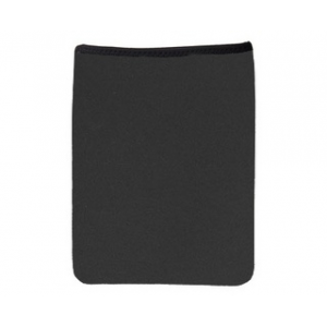 OPTech USA Smart Sleeve 770 19,68 cm x 25,4 cm, Black (O4601770)