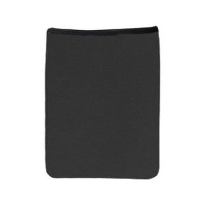 OPTech USA Smart Sleeve 802 20,32 cm x 31,5 cm, fekete (O4601802)