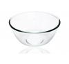 Pyrex 3005 Tál 0,5 l 14 cm konyhai eszköz