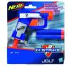 Hasbro NERF ELITE JOLT akciófigura