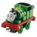 Fisher-Price PERCY mozdony