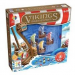 Smart Games Viking - agyvihar