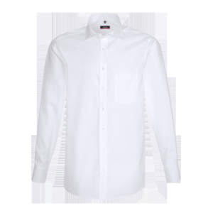 eterna modern fit fehér ing (finom oxford szövet)
