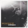 CARAMEL - Újrahangolva CD