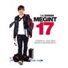 FILM - Megint 17 DVD