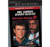 FILM - Halálos Fegyver 2 DVD egyéb film