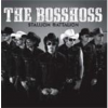 BOSSHOSS - Stallion Battalion Live From Cologne /2cd+dvd/ CD