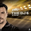 ATB - DJ In The Mix vol.6 /2cd/ CD