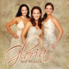 GLÓRIA - Ave Maria CD