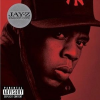 Jay-Z JAY-Z - Kingdom Come CD