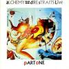 DIRE STRAITS - Alchemy (Live) 2CD CD