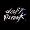 Daft Punk DAFT PUNK - Discovery CD