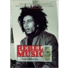 DOCUMENT - Rebel Music The Bob Marley Story DVD