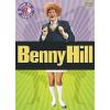 BENNY HILL - 2. DVD