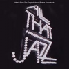 FILMZENE - All That Jazz CD