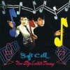 Soft Cell SOFT CELL - Non-Stop Ecstatic Dancing CD